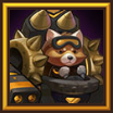 Gizmo-aw.png