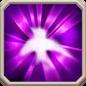 Mortus-ability4.png