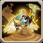 Omni-rex-ability4.png