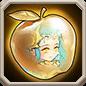 Venus-ability4.png