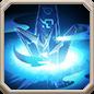 Zogugh-ability4.png