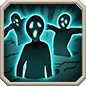 Soren-ability2.png
