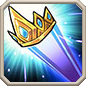 Afarit-ability2.png