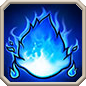 Morfir-ability2.png