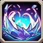 Glacia-ability1.png