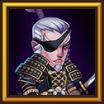 Musashi-aw.png
