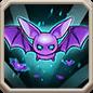Sylphi-ability2.png