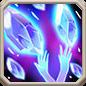 Glacia-ability3.png