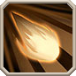 Omni-rex-ability3.png