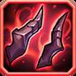 Orkon demonic-horns.png
