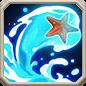 Venus-ability2.png