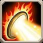 Jasmine-ability4.png
