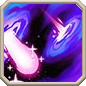 Lucifer-skin-ability2.png