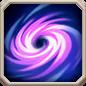 Morfir-ability1.png