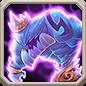 Afarit-ability1.png