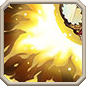 Jasmine-ability6.png