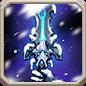 Soren-ability6.png