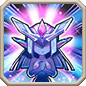 Glacia-ability5.png