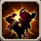 Sarya-ability5.png