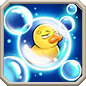 Quacky-ability1.png