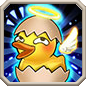 Quacky-ability4.png