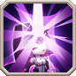 Iris-ability3.png