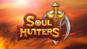 Soul Hunters (Game).jpg
