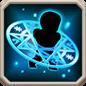 Sylphi-ability3.png
