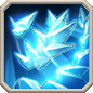 Zogugh-ability2.png