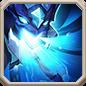 Zogugh-ability1.png