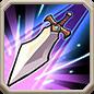 Afarit-ability3.png