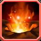 Baltor infernal-flame.png