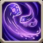 Mortus-ability5.png