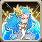 Venus-ability1.png
