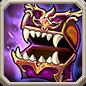 Afarit-ability5.png