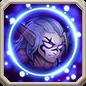 Morfir-ability5.png