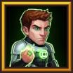 Greenlantern-aw.png