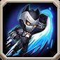 Masuru-ability2.png