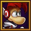 Rayman-aw.png