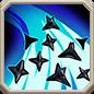 Masuru-ability3.png