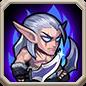 Morfir-ability3.png
