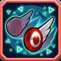 Rayman mini-wings.png