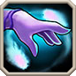 Sylphi-ability4.png