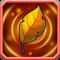 Vernos autumn-leaf.png