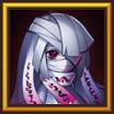 Ursula-aw.png