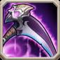 Mortus-ability1.png