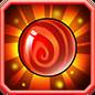 Malrath crimson-orb.png