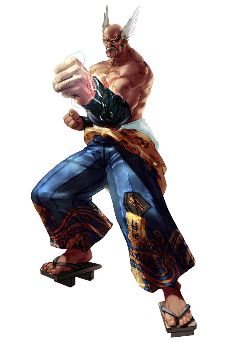 heihachi mishima soulcalibur wiki fandom heihachi mishima soulcalibur wiki