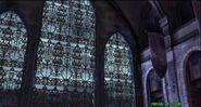 640px-Ostrheinsburg Castle Throne Room 1