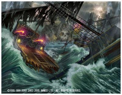 Pirate Raid.jpg